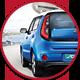 Kia Soul EV: крутий заряд!